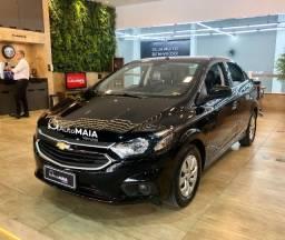 Chevrolet Onix LT 1.0 Completo Único Dono, Revisado Top!!!