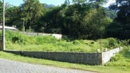 Cachoeiras de Macacu 329 m²