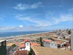 Casa Boca do Rio