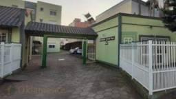 Apartamento de 2 dormitórios para locação no bairro ponta porã