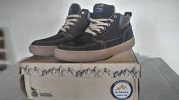 Bota M Boot's, n° 39 BR