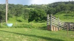 Vendo excelente Fazenda na região de Cocalzinho GO