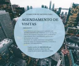 Oportunidade de Trabalho para Porto Alegre