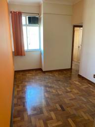 Apartamento Para Alugar em Vila Isabel