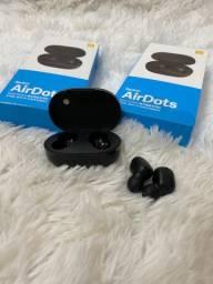 Fone Air Dots