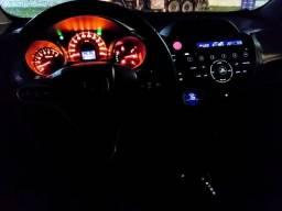 Honda New Fit 2011/2011
