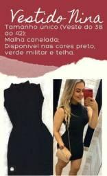 Vestido!! Enviamos para todo Brasil..