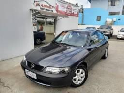 Vectra GLS 2.0 Completo Lindo carro!!