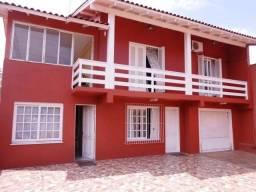 Linda casa 03 dormitórios, Bairro Floresta, Cidade de Estância Velha
