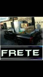 Frete frete FRETE FRETE FRETE FRETE FRETE FRETE FRETE