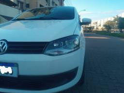 VW - Fox 1.0 MI 8v GII - 2010/2010