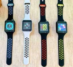 Smartwatch k1 novo