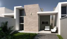 .Lançamento - Cristal Residence R$ 255.000,00 - Próx. ao Centro do Eusébio