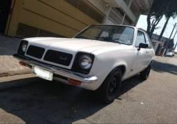 Chevette 1.4 1978
