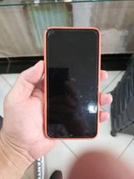 Vendo A10 Samsung