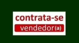 Vendedor (a) Interno (a)