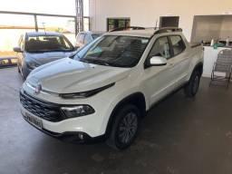 Fiat Toro 1.8 Freedom flex 2017
