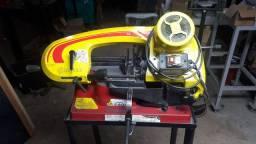 Serra Fita Starter S1101