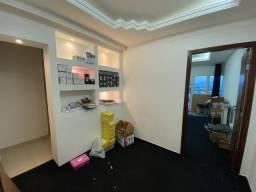 Vendo Sala Edifício Monte Negro - Oportunidade de um investimento