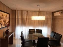 Apartamento semimobiliado Residencial Bonavita