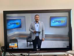 TV 42 Polegadas (Não é smart)