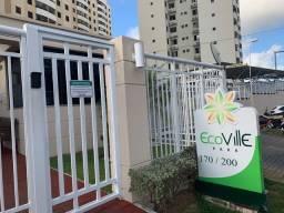 Ecoville Park