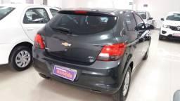 Gm - Chevrolet onix ha joy 1.0 8v flex 5p mec