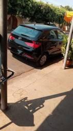 Vende-se carro Hyundai HB20 Sense 1.0 MT 2020/2021 zero km