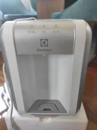 Purificador Eletrolux P11B NOVO