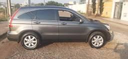 Honda CRV 2011 - novíssima !