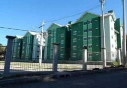 Canela - Apartamento Padrão - São José