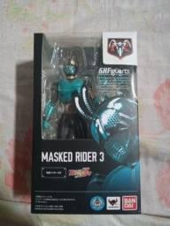 Kamen Rider 3 Sh figuarts