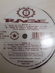 98 Discos Reliqueas Discos Vinil House Flashouse  Eurodance  Pop Imperdivel Barbada