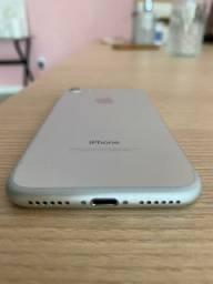 IPhone 7 256GB ( Bateria 100%)