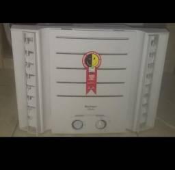 Ar-condicionado springer janela