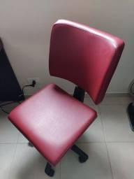 Cadeira Escritório - marca Belo