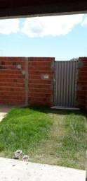 Casa em construção, Cascavel, oportunidade, Loteamento, repasse.