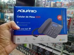 Telefone  Rural Entrega Grátis