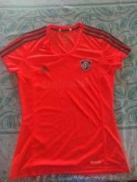 Camisa do Fluminense feminina