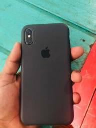 Vendo ou troco por um PC game  iPhone XR pegando perfeitamente saúde da bateria 90%
