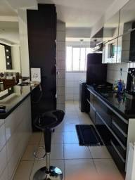 Oportunidade de Compra do Seu Apartamento ou Casa !!