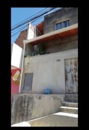 Casa com 3 quartos em Niterói - Betim