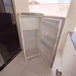 Vendo geladeira frost free cônsul