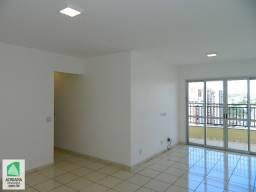 Apartamento para alugar com 3 dormitórios em Jundiaí, Anápolis cod:5992