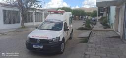 Locação de ambulância para Prefeituras, Energia eólica e Eventos