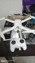 Drone Mi Drone 4k Xiaomi