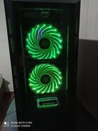 PC GAMER NOVO!!