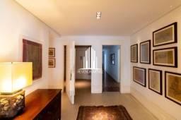 Apartamento para venda e locação com 4 dormitórios (3 suítes) e 3 vagas no Jardim Paulista