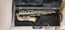 Sax alto Michael Since 199