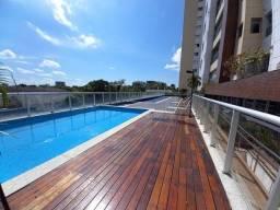 Apartamento no Condomínio Singolare com 04 Suítes com 157 M² - Adrianópolis